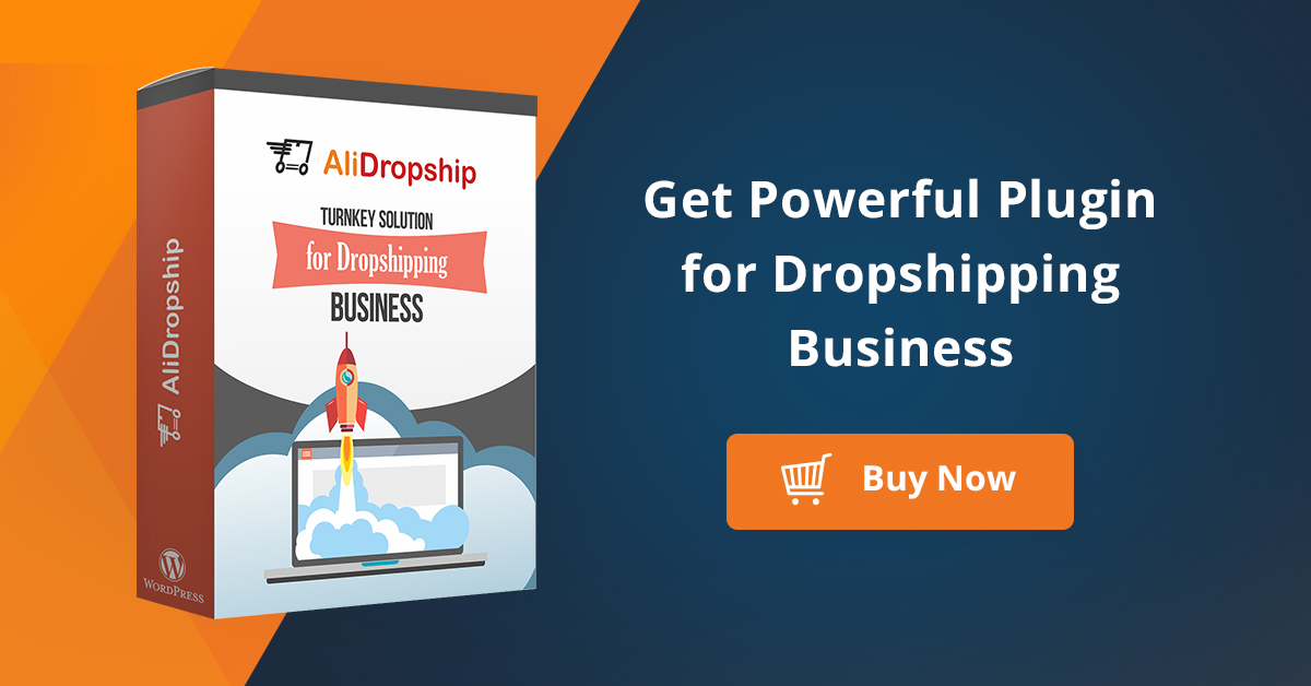 Easiest Way To Start Dropshipping